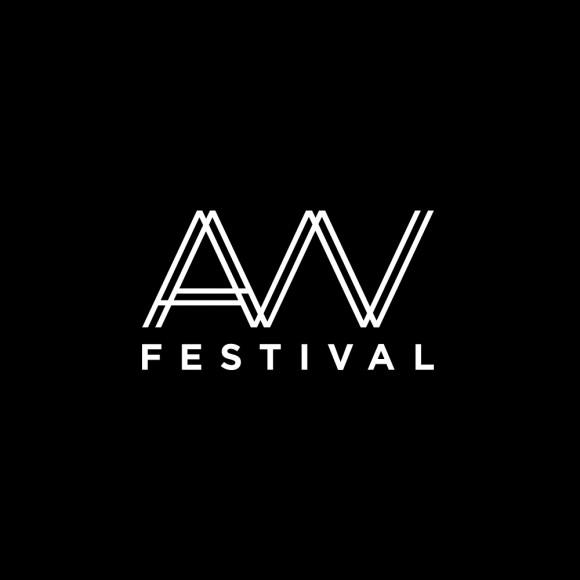 Art Walk Festival